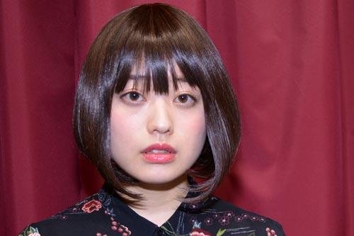 元AKB48研究生冨手麻妙