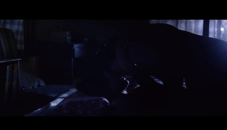 松山ケンイチと正常位でセックスする吉高由里子