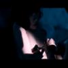 桜井ユキのおっぱい、乳首